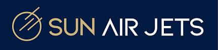 SJE_SunAirJets_Logo