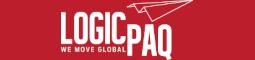 SNA_LogicPaq_Logo