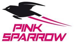 SOW_PinkSparrow_Logo