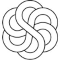 SSR_SardinianSkyService_Logo