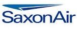 SXN_SaxonAir_Logo