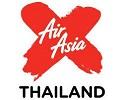 TAX_ThaiAirAsiaX_Logo