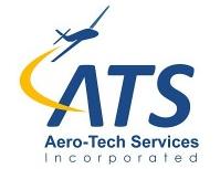 TEK_Aero-TechServices_Logo