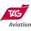 TEU_TagMalta_Logo