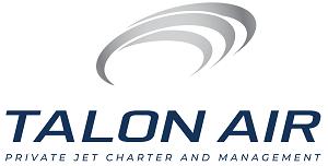 TFF_TalonAir_Logo
