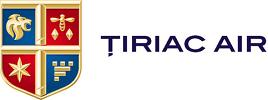 TIH_SCIonTiriac_Logo
