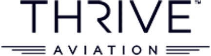 TIV_ThriveAviation_Logo