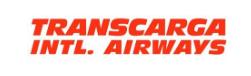 TIW_TranscargaIntlAirways_Logo