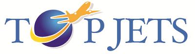 TJJ_TopJets_Logo