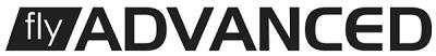 TKK_flyAdvancedAviationGroup_Logo