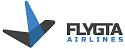 TOR_Flygta_Logo