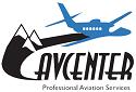 TTE_Avcenter_Logo