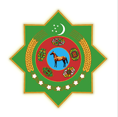 TUG_TurkmenistanGovernment_Logo