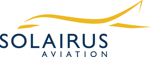 TWY_SunseetAviationSolairus_Logo