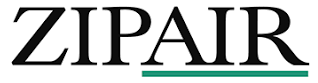 TZP_ZipairTokyo_Logo