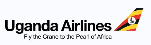 UGA_UgandaAirlines_Logo_Logo