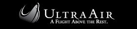 ULA_UltraAir_Logo