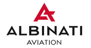 ULC_AlbanatiAviation_Logo