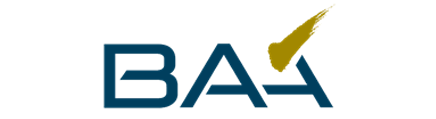 UNA_BusinessAviationAsia_Logo