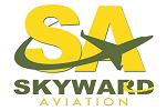 UWD_SkywardAviaiton_Logo