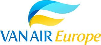 VAA_VanAirEurope_Logo