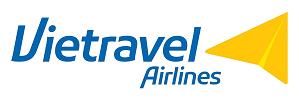 VAG_VietravelAirlines_Logo