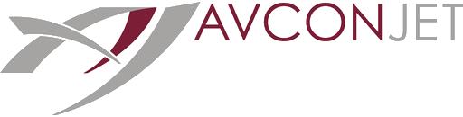 VCJ_AvconJet_Logo