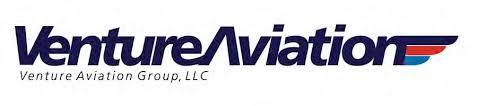VET_VentureAviationGroup_Logo