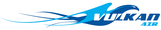 VKA_VulkanAir_Logo class=