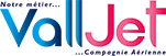 VLJ_LaBauleAviation_Logo