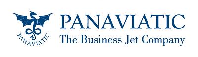 VPC_Panaviatic_Logo