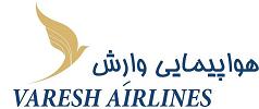 VRH_VareshAirLines_Logo