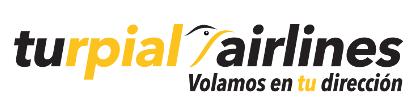 VTU_TurpialAirlines_Logo