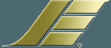 VYR_ExecutiveAviationServices_Logo
