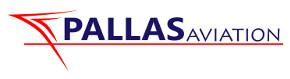 WDE_PallasAviation_Logo