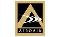 WIL_AeroAir_Logo