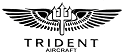 WMN_TridentAircraft_Logo
