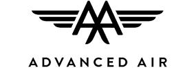 WSN_AdvancedAir_Logo