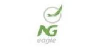 XGE_NGEagle_Logo
