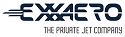 XRO_Exxaero_Logo