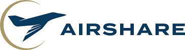 XSR_ExecutiveFlightService_Logo